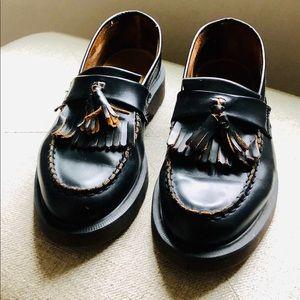 Dr. Martens Loafers Men's Size 6